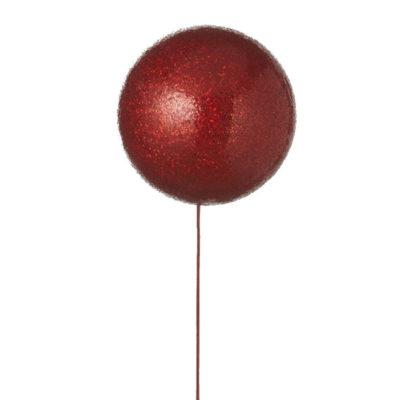Laser Balls_red600x600