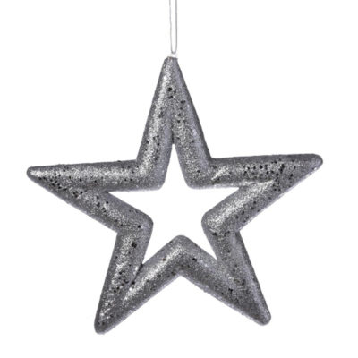 glitter_foam_star_silver_600x600