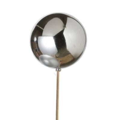 4''Deco_Ball_shiny_silver
