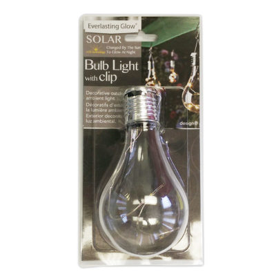 solar_bulb_light_clip