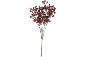 cranberrybush22redburgundy