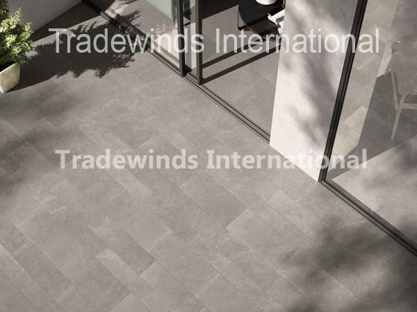 outdoor tile, porcelain, landscape, 2CM, Outdoor Porcelain Tile, Sustainable, slip-resistant features, LEED Certified, Eco Friendly, Commercial, residential applications, Ecological, Rooftops