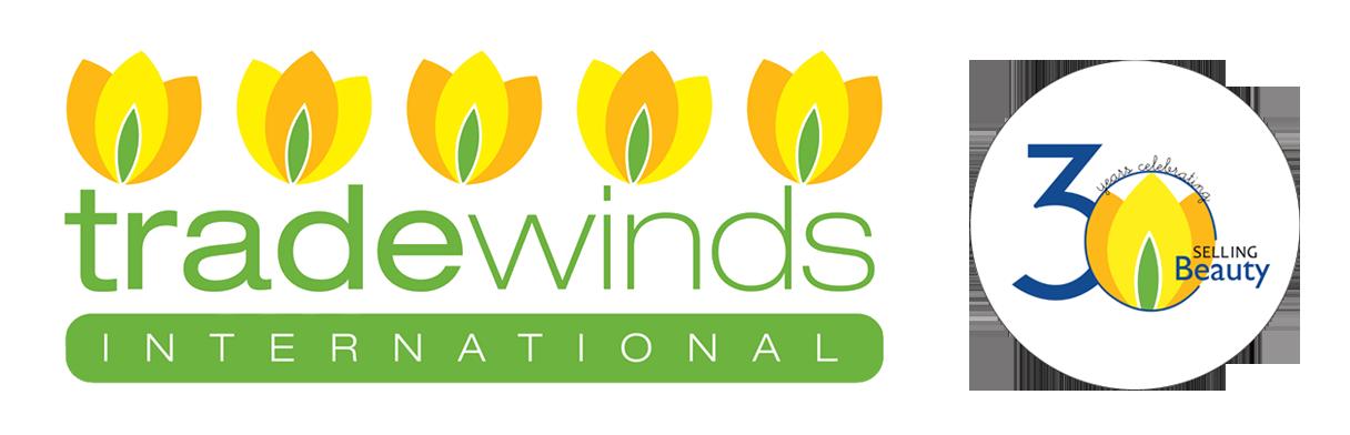 Tradewinds International